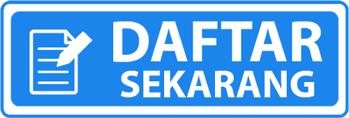 Image result for daftar button png